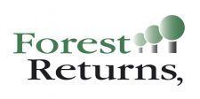 Forest Returns