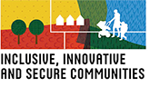 Inclusive Innovative and Secure Communities