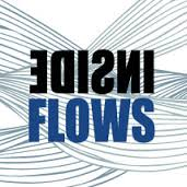 Inside Flows