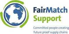 FairMatch Support