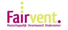 Fairvent