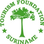 Tourism Foundation Suriname
