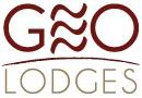 GO Lodges