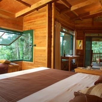 Lodge (1)