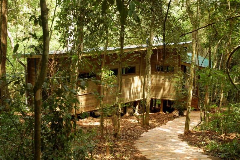 Lodge (12)