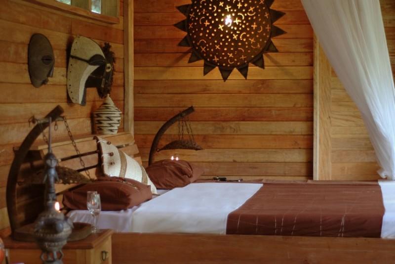 Lodge (3)