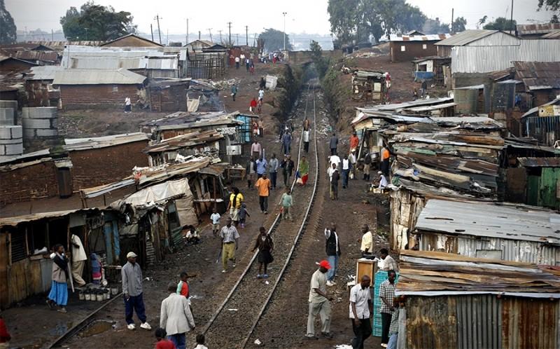 thumb_Kibera_Part1_07_1024