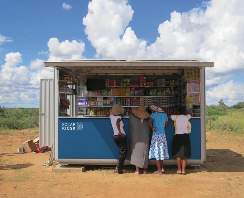 thumb_Solar-Kiosk-Kenya_1024