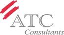 thumb_atc-logo-01_1024