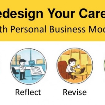 thumb_redesign-your-career-with-business-model-you-1-638_1024